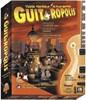Guitropolis
