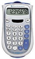 TI-1706 SV Calculator