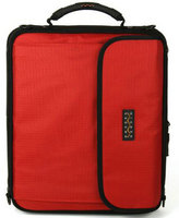 "12""/13"" Shuttle Laptop Case (Red)"