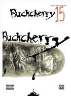 Buckcherry 15