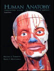 Human Anatomy Laboratory Guide and Dissection Manual, 4th Edition