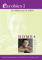 Earobics For Adolescents and Adults (2-User Home Edition)