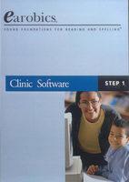 Earobics - Clinic (Step 1)