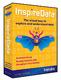 InspireData 1.5 (20-User Lab Pack)  (Mac / Win)