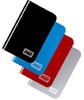 Western Digital Hard Drives - External Portable