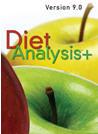 Diet Analysis Plus 9.0
