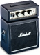 Marshall Amplification Marshall Practice Micro Amplifier