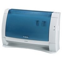 Canon DR-2050C Sheetfed Scanner