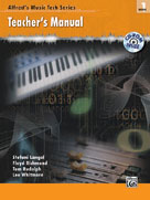 Alfred's Music Tech Series, Book 1: Teacher's Guide