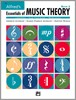 Essentials of Music Theory: Book 2