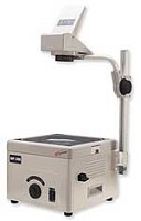 Califone OHP-2000 Luminos 2000 Overhead Projector