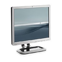 "HP L1710 17""  LCD Monitor"