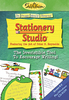 FableVision Stationery Studio