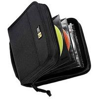 32 Capacity CD Wallet