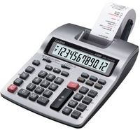HR-150TM Printing Calculator