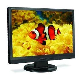 29IN LCD 2560X1080 EA295WMI-BK