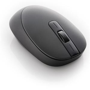 Intuos4/Intuos5 5 Button Mouse