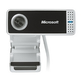 Microsoft LifeCam VX-7000 Webcam