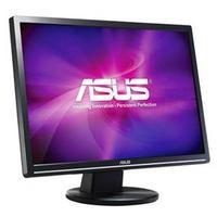 "27"" VE278Q LCD Monitor"