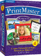 Encore Software PrintMaster Platinum 2.0