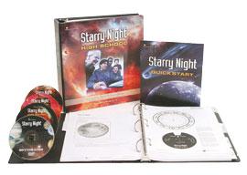 Starry Night (High School)
