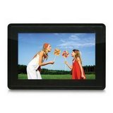 "D-Link 10"" Digital Wireless Internet Photo Frame"