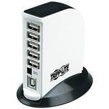 U222-007-R 7-Port USB 2.0 Hub