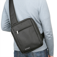 "Sling Bag 9"" - 10"" for iPad"