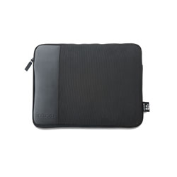 Intuos4/Intuos5 Small Carry Case