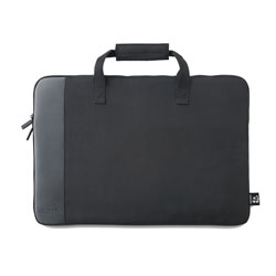 Intuos4/Intuos5 Large Carry Case