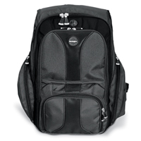 "17"" Contour Backpack"