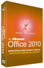 Total Training for Microsoft Office 2010 (4 Month Online Subscription)