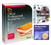Microsoft Office Pro 2010 Productivity Bundle