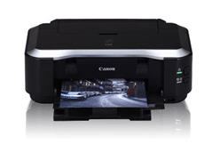 Canon PIXMA MG3620 Inkjet Multifunction Printer - Color - Photo Print – Desktop