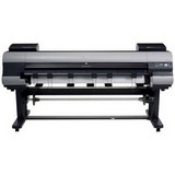 imagePROGRAF iPF9000S 60in Large Format Printer