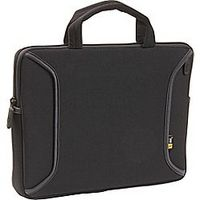"10"" Netbook Sleeve (Black)"