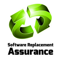 Software Replacement Assurance
