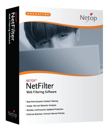 Фильтр Для Интернета