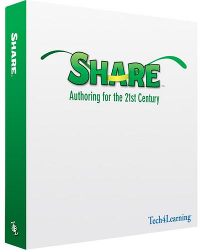 Share (Electronic Software Delivery)