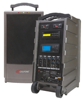 PA919SD PowerPro SD Speaker