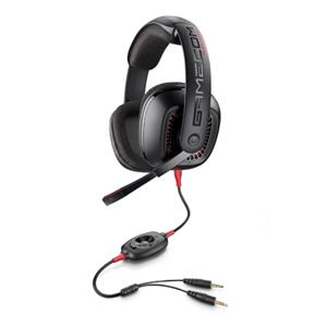 GameCom 377 Stereo Headset
