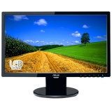 "20"" VE208T LCD Monitor"