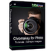TubeTape Chromakey for Photo - Tutorial DVD