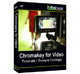 TubeTape Chromakey for Video - Tutorial DVD