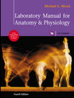 Laboratory Manual for Anatomy & Physiology, Cat Version (4TH ed.)