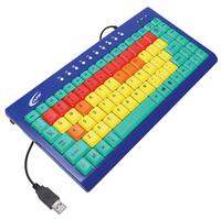 Califone My First Keyboard