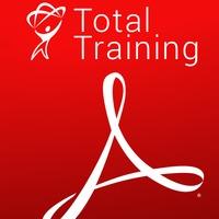 Total Training for Adobe Acrobat X Essentials (DVD)