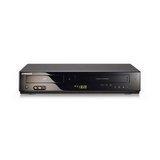 4K UHD Blu Ray Player