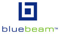 PDF Revu 2016 Standard (Electronic Software Delivery)