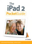 The iPad 2 Pocket Guide, 2/e